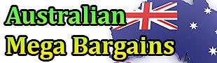 Australian Mega Bargains