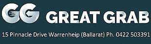 greatgrab