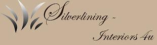 silverlininginteriors