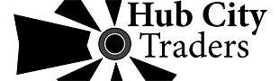 Hub City Traders