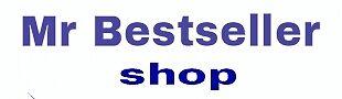 shop.bestseller