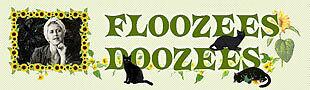 floozeesdoozees