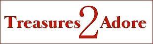 treasures2adore