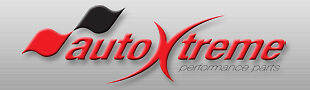 AutoXtreme United Kingdom