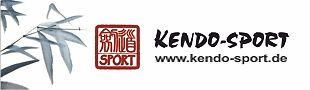 kendo-sport