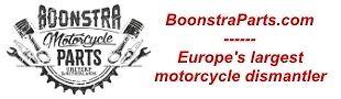 BoonstraParts