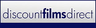 discount films direct