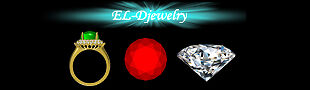 EL-Djewelry