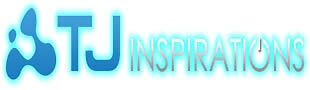 TJ Inspirations Limited