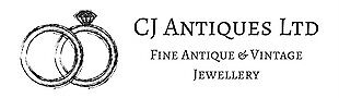 CJ Antiques Ltd
