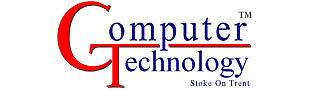 COMPUTER TECHNOLOGY STOKE LTD