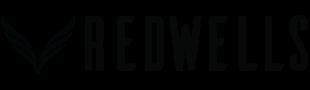 Redwells