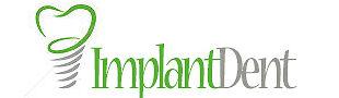implantdent