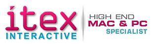 Itex Interactive