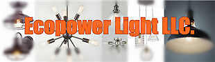 EcopowerlightLLC
