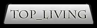 Top_living_creative