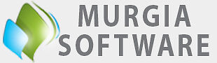 Murgia Software