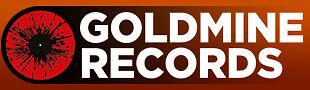 GOLDMINE RECORDS