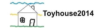 Toyhouse2014