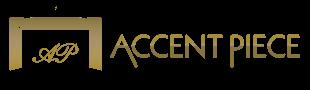 Accent Piece