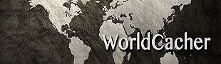 WorldCacher