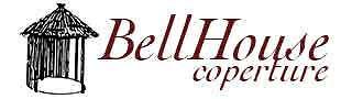 BellHouse Coperture