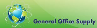 General Office Supply Ltd