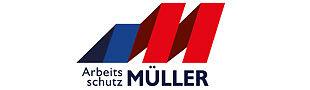 Arbeitsschutz-Müller GmbH