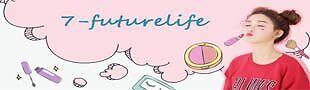 7-futurelife