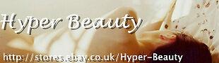 Hyper Beauty