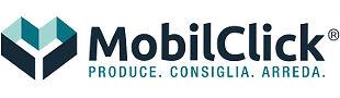 Mobilclick of Mobili Ilar