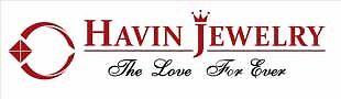 HAVIN JEWELRY