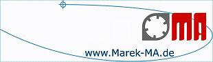 Marek-Shop:de