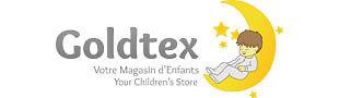 Goldtex_Online