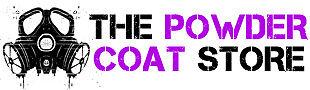 The Powder Coat Store