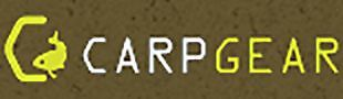 CarpGear Web