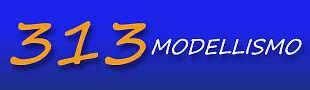 313modellismo