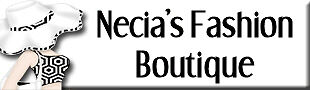 Necia s Fashion Boutique