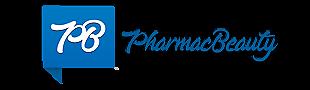 PharmacBeauty
