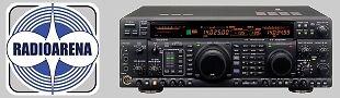 Radioarena UK