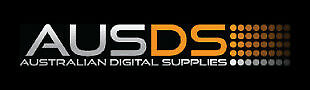 Australian Digital Supplies