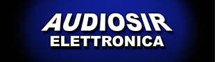 Audiosir Elettronica