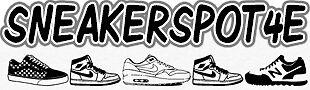 SneakerSpot4e