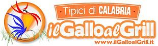 il GALLO al GRILL Tipici Calabria
