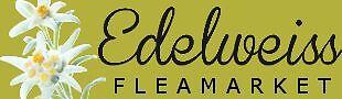 Edelweiss Fleamarket