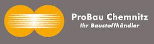 ProBau Chemnitz