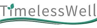 TimelessWell GmbH