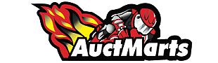 auctmarts4