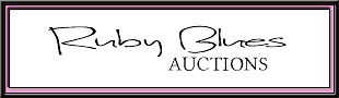 Ruby Blues Auctions