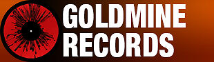 GOLDMINE RECORDS